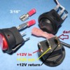 12v%20automotive%20illuminated%20switch