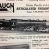 1939 Dec MR ad