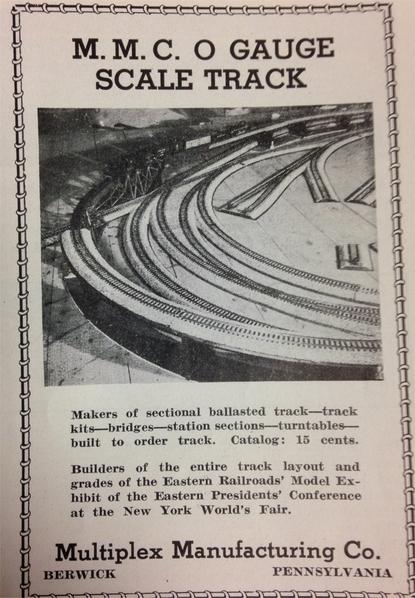 1939 MR Feb ad my layout