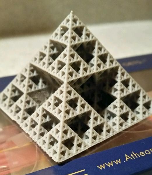 3D_pyramid
