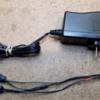 LionChief Plus Battery Power Conversion N3