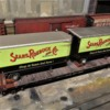 SEARS MTH NKP TRAILERS SP Collection 20    (1)