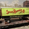 SEARS MTH NKP TRAILERS SP Collection 20    (4)