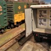 SEARS MTH NKP TRAILERS SP Collection 20    (6)