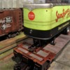 SEARS MTH NKP TRAILERS SP Collection 20    (9)