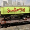 SEARS MTH NKP TRAILERS SP Collection 20    (13)