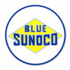 products-sign-sunoco-blue-12-1000