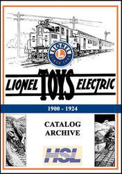 lionel_catalog_da_front_cover_1900_1924