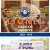lionel_catalog_da_front_cover_1925_1942