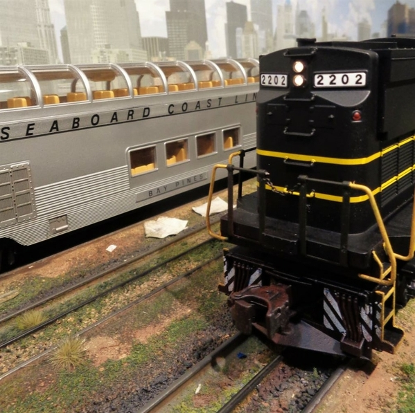 SCL C628 WE SP Collection 20 [1)