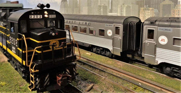 SCL C628 WE SP Collection 20 [2)