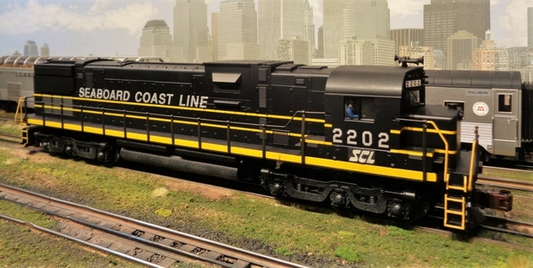 SCL C628 WE SP Collection 20 [4)