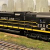 SCL C628 WE SP Collection 20  (4)