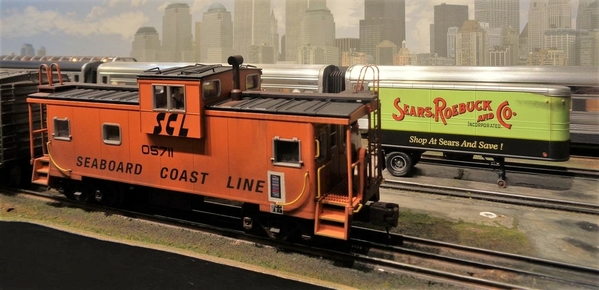 SCL C628 WE SP Collection 20 [8)