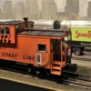 SCL C628 WE SP Collection 20  (8)