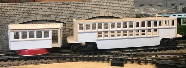771195F9-F344-435E-B530-1CD7A12E9A35