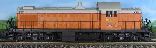 6881-1