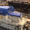 trim.86FE022F-BA11-43C0-B8ED-1B29692FE758