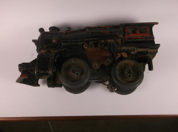 DSCF0918