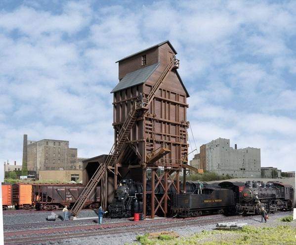 wood_coaling_tower_933-2922_big