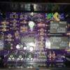 C40E0AA7-EDD5-4A63-A615-E7F7C138D302