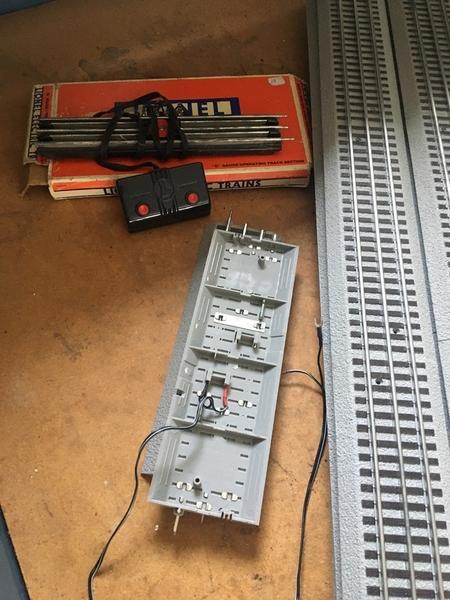 AC898954-D34A-463A-A4CD-39F7087AC3B4