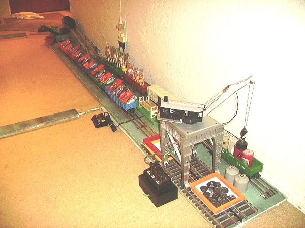 z - Candy Train and Crane_1_F