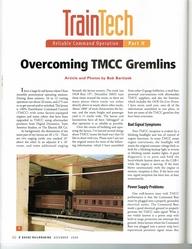 Bartizek OGR TMCC Article_0000