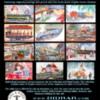 Kughn Art Full Page Web
