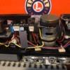 ABB0AB9F-99B6-4227-A769-DE96FD5F756A
