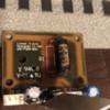 C205494B-FD14-4C4C-8698-0525C38AC2FA: Is this bad