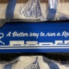 Lionel 2031660 Conrail T1 Auxiliary Water Tender (3)