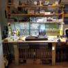 WorkSpace N1