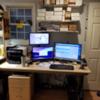 WorkSpace N4