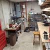 WorkSpace N6