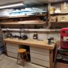 WorkSpace N7