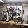 Workshoppic6