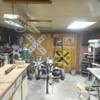Workshop 11 02 2020 005