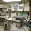 Workshop 11 02 2020 006