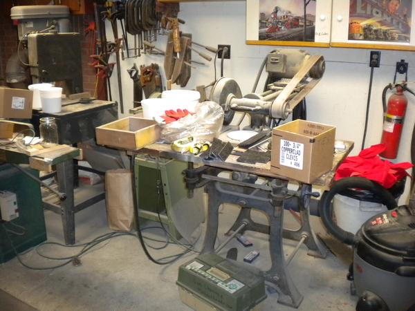 workshop 002