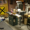 workshop 003
