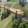 CA168B45-794F-4F3D-983D-F00F9B862575