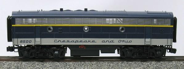 8500B