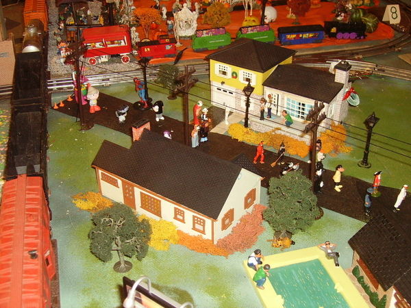 Town_3