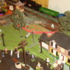 Town_4