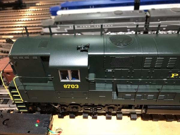 02F54B9C-3F4D-49CC-BB38-72404070D495