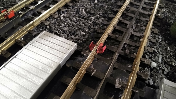 Bridge Rail Joiners2