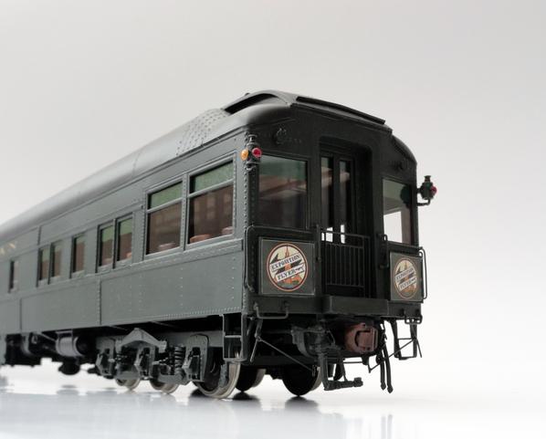 DSC08589