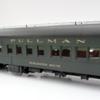 DSC08548