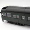 DSC08550